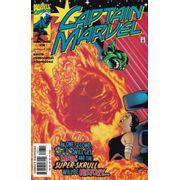 Captain-Marvel---Volume-4---08