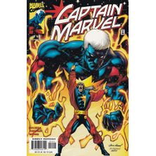 Captain-Marvel---Volume-4---14