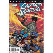 Captain-Marvel---Volume-4---18