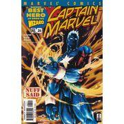 Captain-Marvel---Volume-4---26