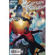 Captain-Marvel---Volume-4---28