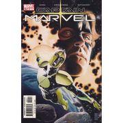 Captain-Marvel---Volume-5---05
