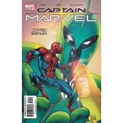 Captain-Marvel---Volume-5---10