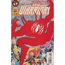New-Warriors---Volume-1---67