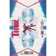 Mighty-Thor---Volume-2---16
