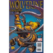 Wolverine---Origins---06
