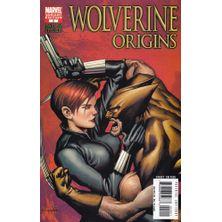 Wolverine---Origins---09