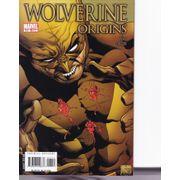 Wolverine---Origins---11