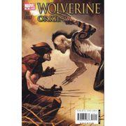 Wolverine---Origins---14