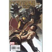 Wolverine---Origins---15