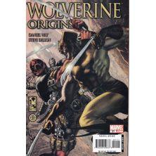 Wolverine---Origins---21