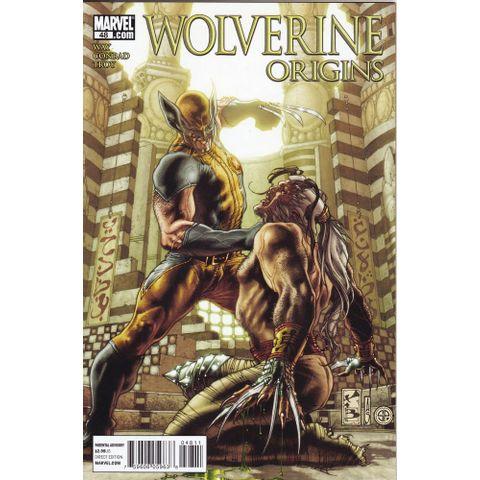 Wolverine---Origins---48