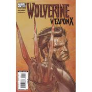Wolverine---Weapon-X---01