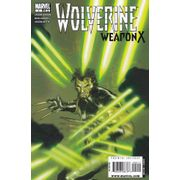 Wolverine---Weapon-X---02