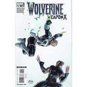 Wolverine---Weapon-X---04