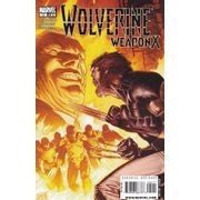 Wolverine---Weapon-X---05