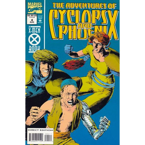 Adventures-Of-Cyclops-And-Phoenix---Volume-1---4