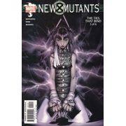 New-Mutants---Volume-2---11