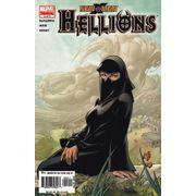 New-X-Men---Hellions---2
