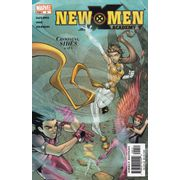 New-X-Men---04