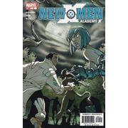 New-X-Men---09