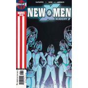 New-X-Men---17