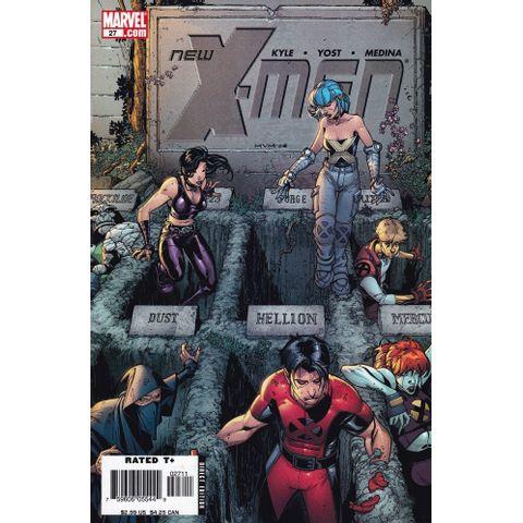 New-X-Men---27