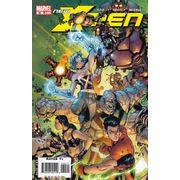 New-X-Men---30