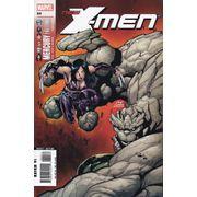 New-X-Men---34