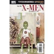 New-X-Men---42