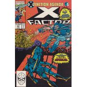 X-Factor---Volume-1---61
