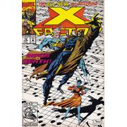X-Factor---Volume-1---79
