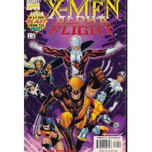 X-Men---Alpha-Flight---Volume-2---1