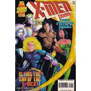 X-Men-2099---35