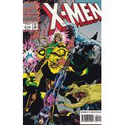 X-Men-Annual---Volume-1---02