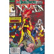 X-Men-Classic---42