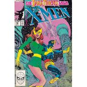 X-Men-Classic---43