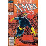 X-Men-Classic---44