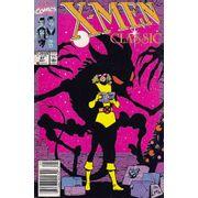 X-Men-Classic---47