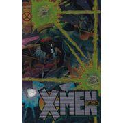 X-Men-Omega-