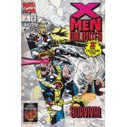 X-Men-Unlimited---Volume-1---1