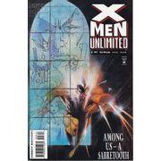 X-Men-Unlimited---Volume-1---3