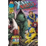 X-Men-Vs.-Brood---1