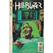 Hellblazer---Volume-1---118