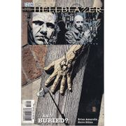 Hellblazer---Volume-1---157