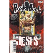 Punk-Rock-Jesus---2