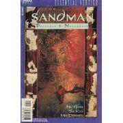 Essential-Vertigo---Sandman---04