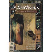 Essential-Vertigo---Sandman---07