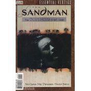 Essential-Vertigo---Sandman---10