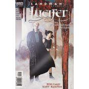 Sandman-Presents---Lucifer---2